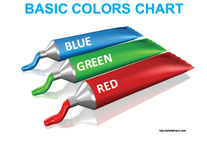 basic-colors-red-green-blue